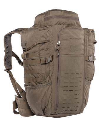 Eberlestock - Halftrack Backpack F3 Dry Earth