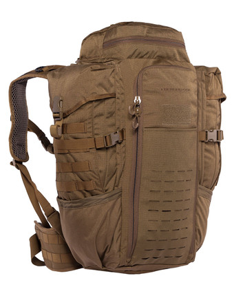 Eberlestock - Halftrack Backpack F3 Coyote Brown