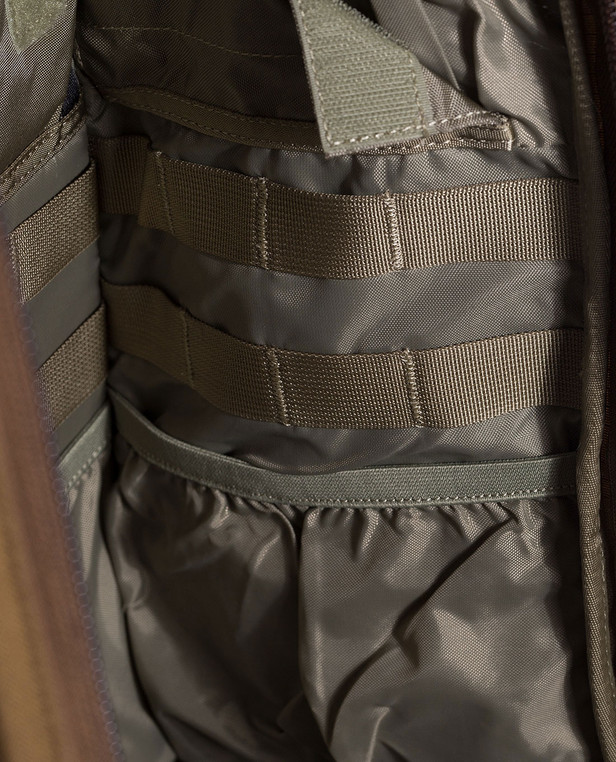 Eberlestock Halftrack Backpack F3 Coyote Brown