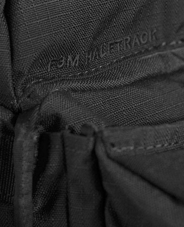 Eberlestock Halftrack Backpack F3 Black Schwarz