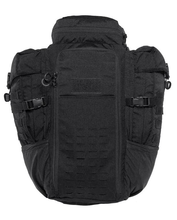 Eberlestock Halftrack Backpack F3 Black