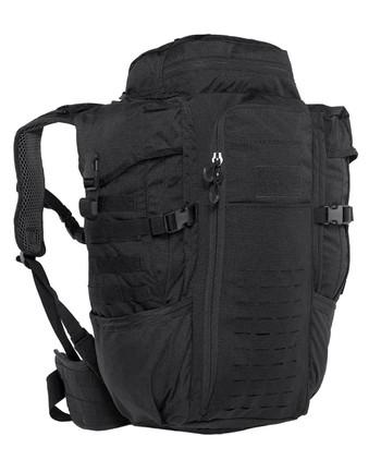 Eberlestock - Halftrack Backpack F3 Black Schwarz
