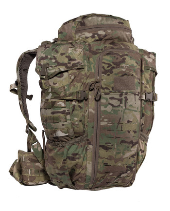 Eberlestock - Halftrack Backpack F3 Multicam