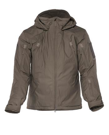 Carinthia - MIG 4.0 Jacket Olive