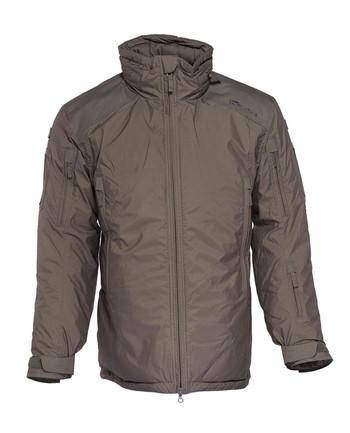 Carinthia - HIG 4.0 Jacket Olive