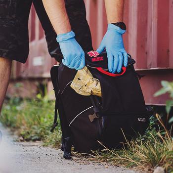 5.11 Tactical - Operator ALS Backpack Black