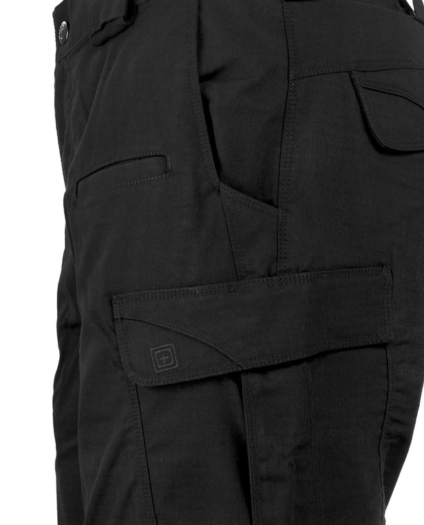 5.11 Tactical Stryke Pant Black