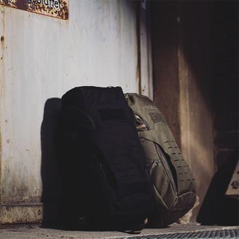 Eberlestock - Bandit Pack Skye
