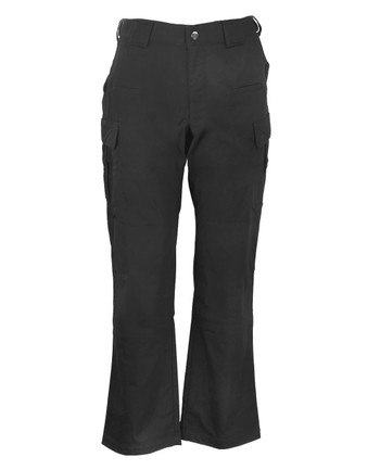 5.11 Tactical - Stryke Pant Black Schwarz