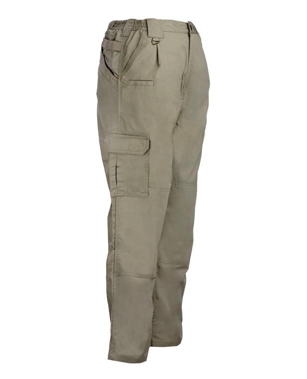 5.11 Tactical Taclite Pro Hose Khaki