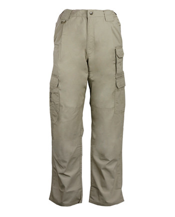 5.11 Tactical - Taclite Pro Pants Khaki