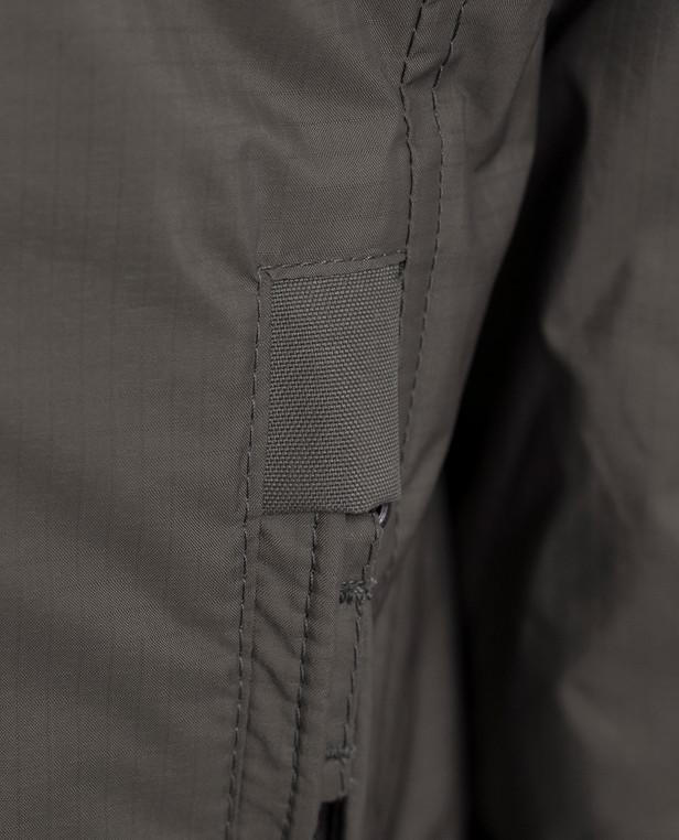 Carinthia HIG 4.0 Jacket Olive