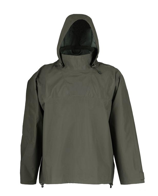 Carinthia Survival Rain Suit Jacket Olive