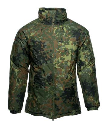Carinthia - HIG Jacket Spezialkräfte Flecktarn KSK