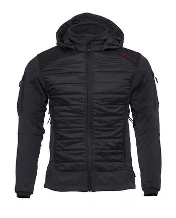 Carinthia - G-LOFT ISG 2.0 Jacket Black