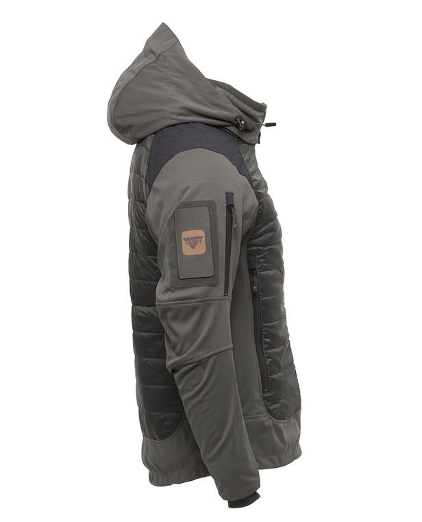 Carinthia G-LOFT ISG 2.0 Jacket Oliv