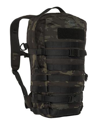 TASMANIAN TIGER - TT Essential Pack L MK II Multicam Black