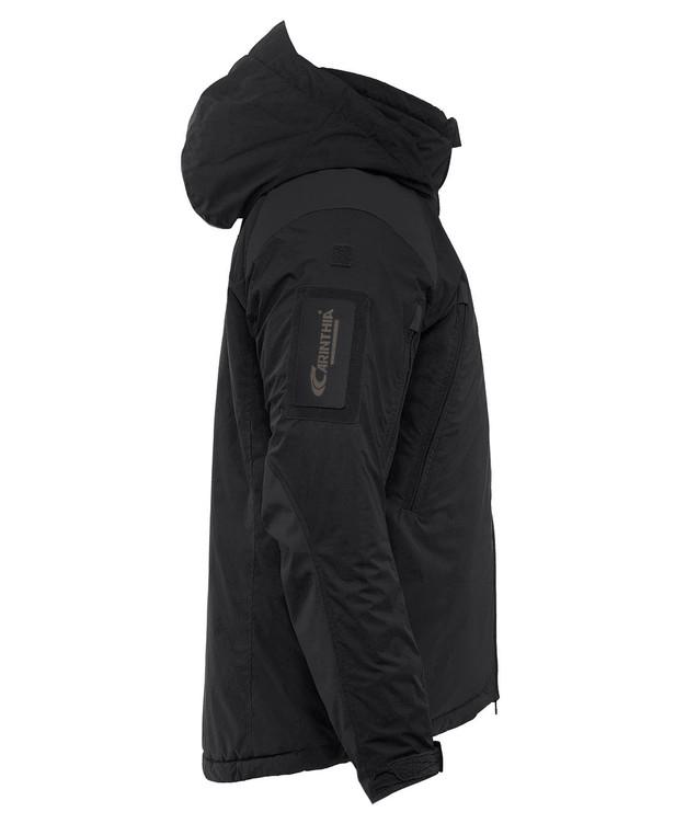 Carinthia MIG 4.0 Jacket Black Schwarz
