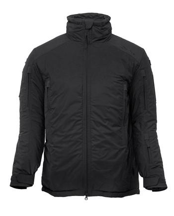 Carinthia - HIG 4.0 Jacket Black Schwarz