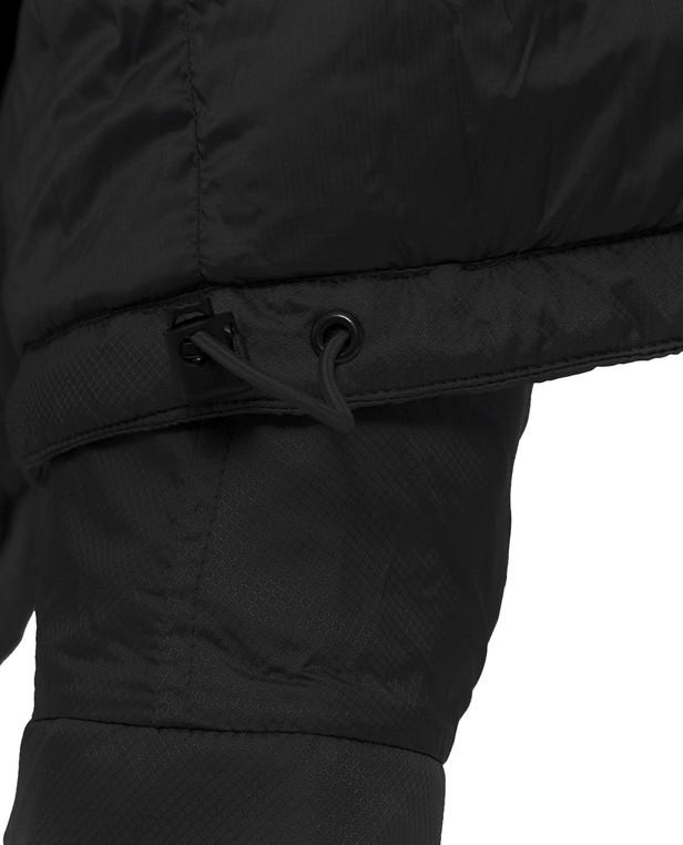 Carinthia LIG 4.0 Jacket Black Schwarz