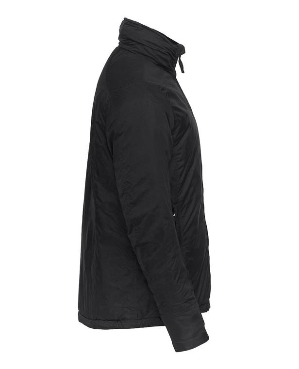 Carinthia LIG 4.0 Jacket Black