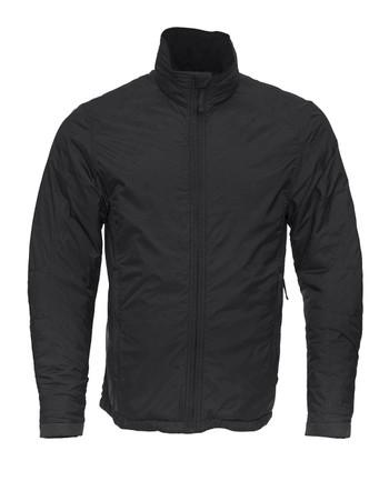 Carinthia - LIG 4.0 Jacket Black Schwarz