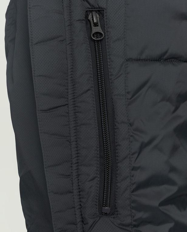 Carinthia LIG 4.0 Jacket Grey