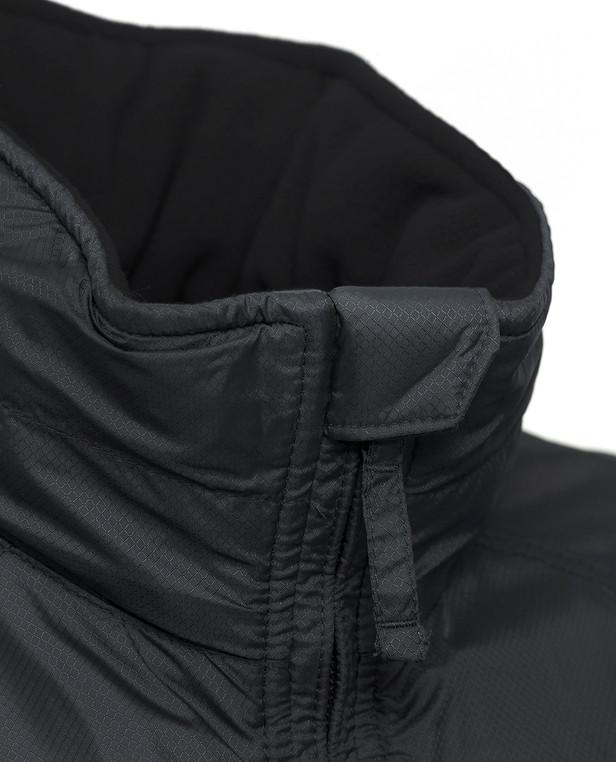 Carinthia LIG 4.0 Jacket Grau