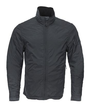 Carinthia - LIG 4.0 Jacket Grau