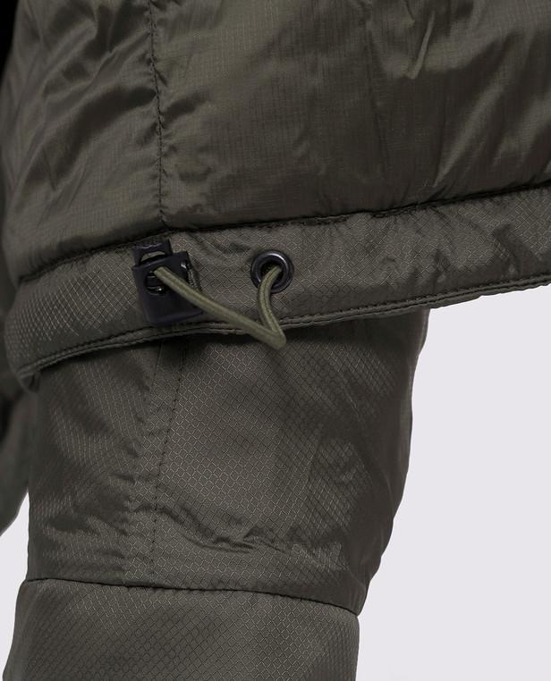 Carinthia LIG 4.0 Jacket Olive