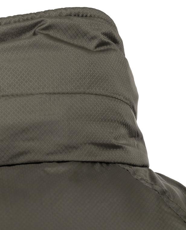 Carinthia LIG 4.0 Jacket Oliv