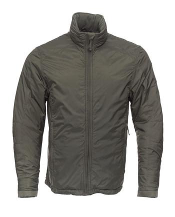 Carinthia - LIG 4.0 Jacket Oliv