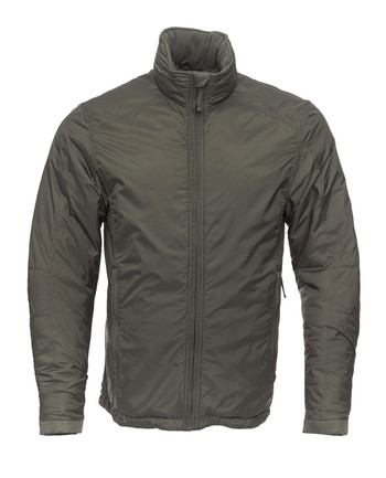 Carinthia - LIG 4.0 Jacket Olive