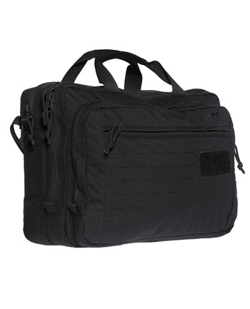 TASMANIAN TIGER - TT Document Bag MKII Black
