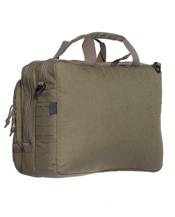 TASMANIAN TIGER TT Document Bag MKII Olive