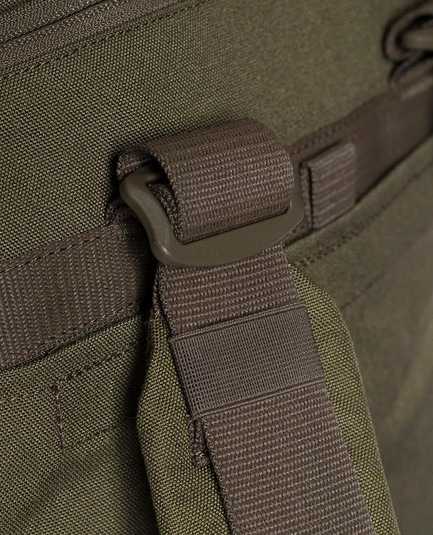 TASMANIAN TIGER TT Medic Assault Pack MKII L Olive