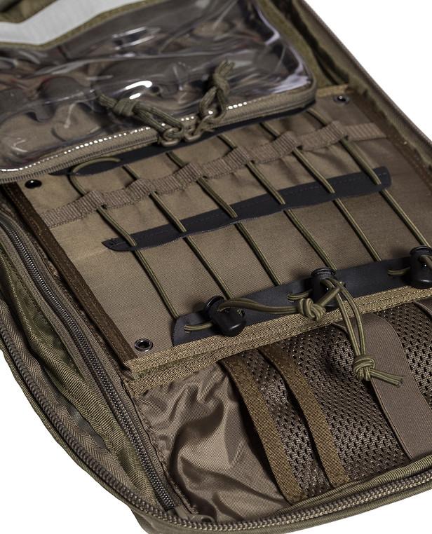 TASMANIAN TIGER TT Medic Assault Pack MKII L Oliv