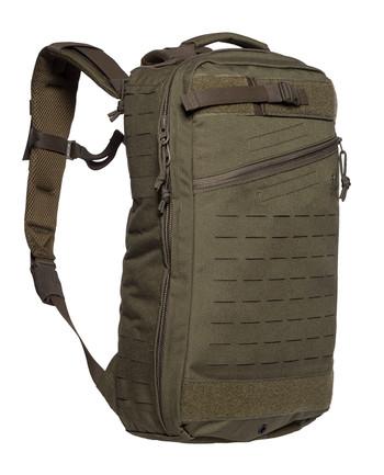 TASMANIAN TIGER - TT Medic Assault Pack MKII L Olive