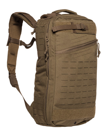 TASMANIAN TIGER - TT Medic Assault Pack MKII L Coyote Brown