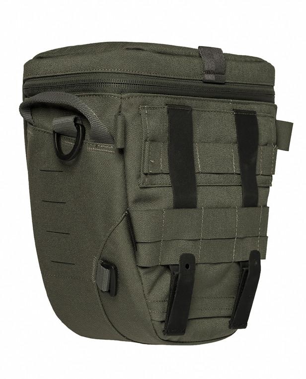 TASMANIAN TIGER TT Focus ML Camera Bag Olive