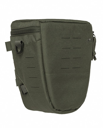 TASMANIAN TIGER - TT Focus ML Camera Bag Olive