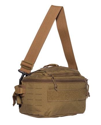 TASMANIAN TIGER - TT Medic Hip Bag Coyote Brown