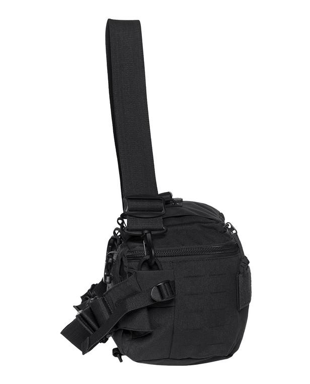 TASMANIAN TIGER TT Medic Hip Bag Black