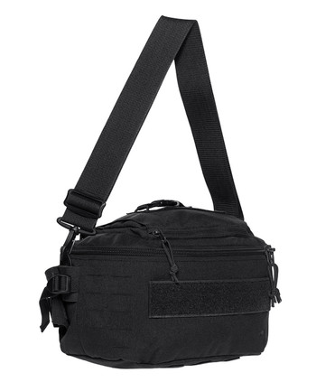 TASMANIAN TIGER - TT Medic Hip Bag Black