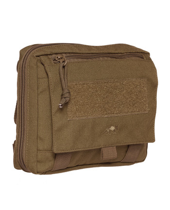 TASMANIAN TIGER - TT EDC Pouch Coyote Brown