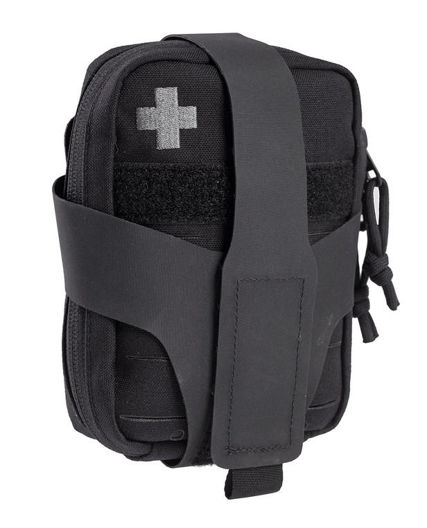 TASMANIAN TIGER TT Tac Pouch Medic Black