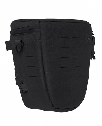 TASMANIAN TIGER - TT Focus ML Camera Bag Black