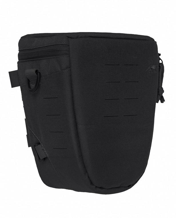 TASMANIAN TIGER TT Focus ML Camera Bag Black