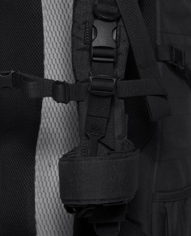 TASMANIAN TIGER TT Modular 30 Camera Pack Black