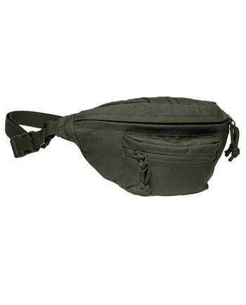 TASMANIAN TIGER - TT Modular Hip Bag Oliv
